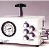 Ventilador Pulmonar Mecânico - VLP6000