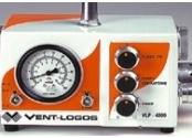 Ventilador Pulmonar VLP- 4000 P