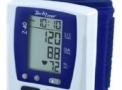Monitores Pressão Arterial