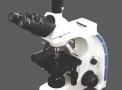 Microscópio Biológico ABM 200