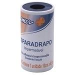 ESPARADRAPO PROCITEX CREMER