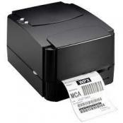 Impressora Térmica TSC TTP-244 203 dpi