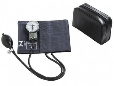Esfigmomanômetro P.A MED