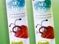 Álcool aerosol 70 All's Life Clinicas&Consultórios