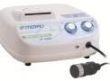 Detector Fetal DF 4000 Medpej