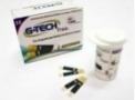 Tiras de Medição G-TECH Free