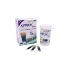 Tiras Reagentes G-TECH Free1