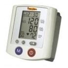 Aparelho de Pressão Automático de Pulso RS 380 Premium