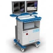 Sistema de Ergometria TEB Apex 2000