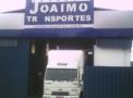 CAMINHOES PROPRIOS PARA TRANSPORTES