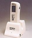 Medidor de Icterícia JM-103 Konica Minolta/Air-Shields