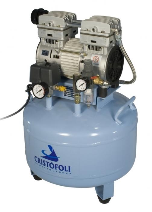 Compressor DA 7001