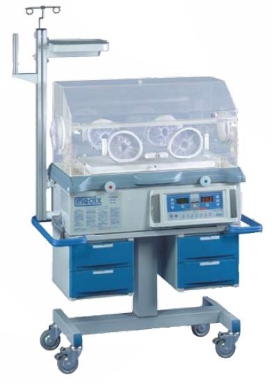 Incubadora PC305