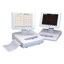 Eletrocardiógrafo 1550 CARDIOFAX V