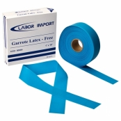 Garrote (Látex-Free) - Labor Import