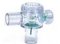 Válvula Unidirecional Neonatal para Reanimador de Polivinil