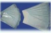 Envelope Termo-Selante