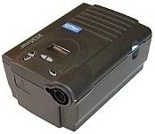Auto CPAP Remstar com C-Flex