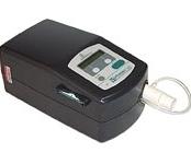 Auto CPAP Virtuoso