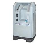 Concentrador AirSep Newlife 110v ou 220v