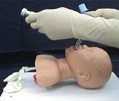 Sondas de Intubação
