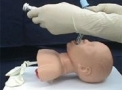 imagem de Sondas de Intubação