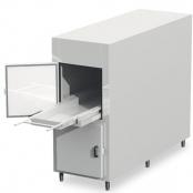Câmara Refrigerada para Conservação de Corpos Modelo: CM-02P