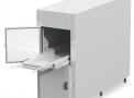 imagem de Câmara Refrigerada para Conservação de Corpos Modelo: CM-02P