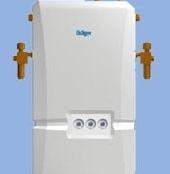 Estações de Controle de Gás - Basic