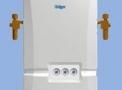imagem de Estações de Controle de Gás - Basic