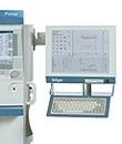 Sistema de Gerenciamento de Informações de Anestesia Rechamada de AIMS