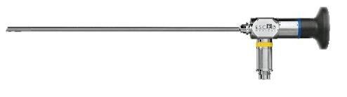 Endoscópio Rígido para Artroscopia