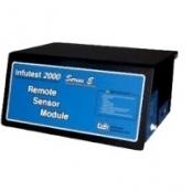 Analisador de Bomba de Infusão Módulo Infutest 2000RSM