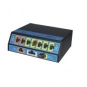 Analisador de Desfibrilador Módulo Phase 3 VLM