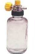 Aspirador de Ar Comprimido