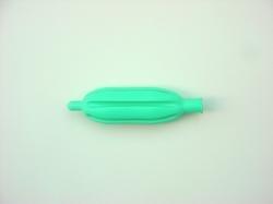 Balão de Reinalação de 1/2 Litro