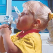 Pneumotacômetro