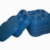 Caixa Térmica para Marmitex 09