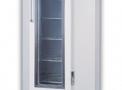 Freezers para Banco de Sangue Octagonal de 4° C BS 150D