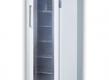 imagem de Freezer para Banco de Sangue Octagonal 4° C BS 240D