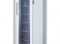 imagem de Freezer para Banco de Sangue Octagonal 4° C BS 240D (opcional registrador gráfico na foto)