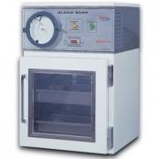 Freezer para Banco de Sangue Retangular 4° C BSG 02D