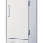 Freezer para Banco de Sangue Retangular 4° C BSG 04D