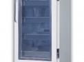 imagem de Freezer para Banco de Sangue Retangular 4° C BSG 04D (opcional porta de vidro na foto)