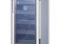 imagem de Freezer para Banco de Sangue Retangular 4° C BSG 05D (opcional porta de vidro e registrador gráfico na fo