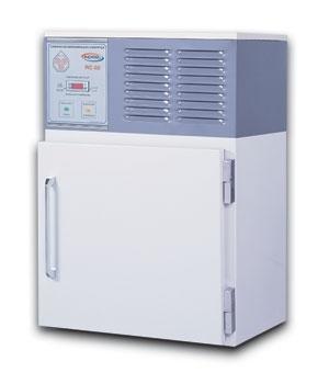 Freezers para laboratórios, farmácias, pesquisa científica RC 02D