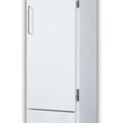 Freezers para laboratórios, farmácias, pesquisa científica RC 330D