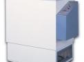 Refrigeradores e Freezers para Vacinas RVH 137D