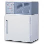 Refrigeradores e Freezers para Vacinas RVV 11D
