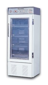 Refrigeradores e Freezers para Vacinas RVV 22D